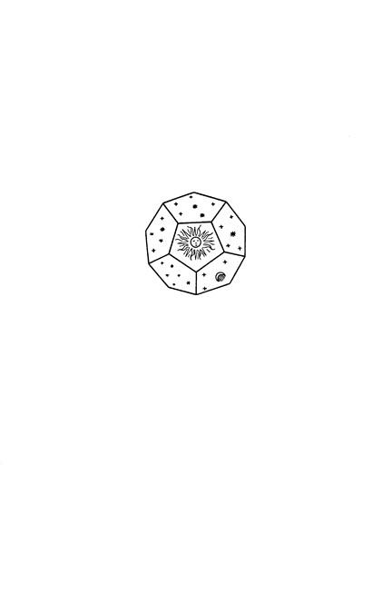 Cover: , Johannes Kepler Gesammelte Werke ? Ausgabe in Halb-Pergament: Chronologica, Harmonica. + Mechanica, Astrologica