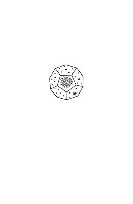 Abbildung von Bialas, Volker / Seck, Friedrich   Johannes Kepler Gesammelte Werke • Broschierte Ausgabe, Band 21 / Tl. 2a: Chronologica, Harmonica. Bd. 21 Tl 2b: Mechanica, Astrologica   1. Auflage   2009   beck-shop.de