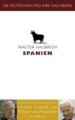 Abbildung von Haubrich, Walter | Spanien | 2009