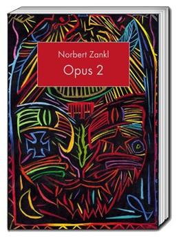 Abbildung von Zankl | Opus 2 | 2018