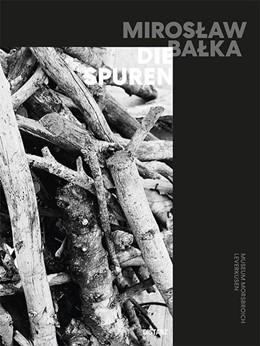 Abbildung von Die Spuren | 1. Auflage | 2018 | beck-shop.de