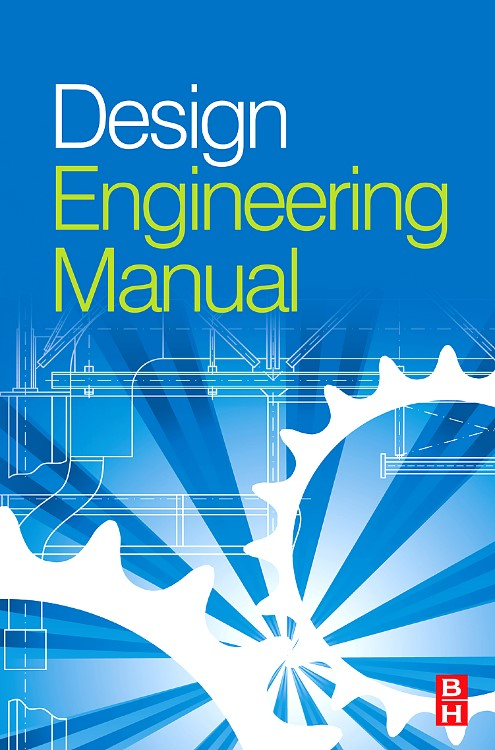 Abbildung von Tooley | Design Engineering Manual | 2009