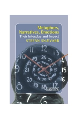 Abbildung von Metaphors, Narratives, Emotions | 2010 | Their Interplay and Impact | 24