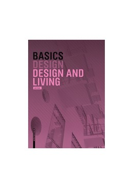 Abbildung von Krebs | Basics Design and Living 2.A. | 2. Auflage | 2018 | beck-shop.de