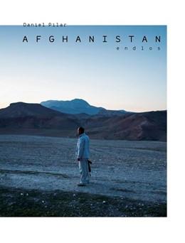 Abbildung von Afghanistan Endlos | 1. Auflage | 2018 | beck-shop.de