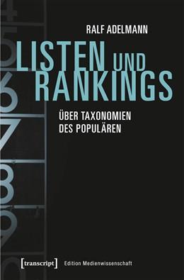 Abbildung von Adelmann   Listen und Rankings   2020   Über Taxonomien des Populären   54