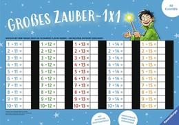 Abbildung von Großes Zauber-1x1   1. Auflage   2018   beck-shop.de