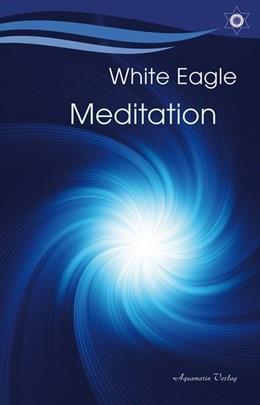 Abbildung von Eagle | Meditation | 1. Auflage | 2018 | beck-shop.de