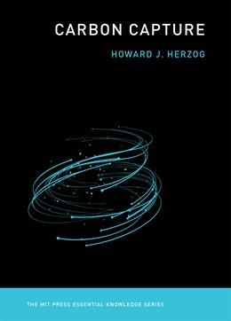 Abbildung von Herzog | Carbon Capture | 2018