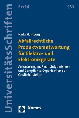 Produktabbildung für 978-3-8487-4855-6