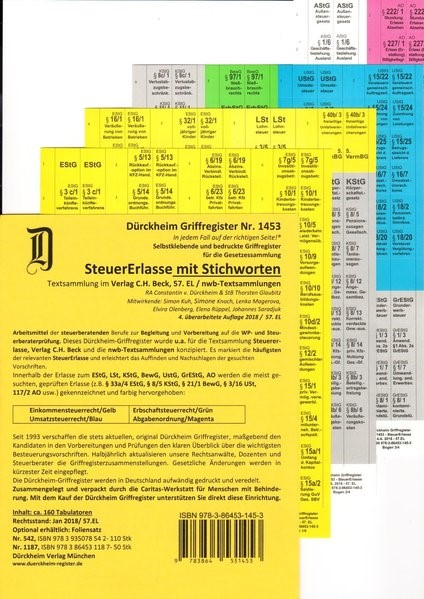Produktabbildung für 978-3-86453-145-3
