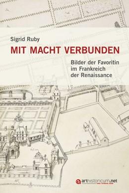 Abbildung von Ruby | Mit Macht verbunden | 1. Auflage | 2018 | beck-shop.de