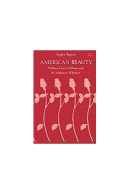 Abbildung von Tapscott | American Beauty | 1984