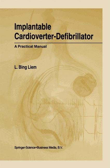 Abbildung von Liem | Implantable Cardioverter-Defibrillator | 2001