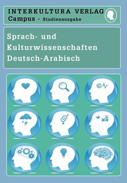 Abbildung von Studienwörterbuch für Sprach- und Kulturwissenschaften | 1. Auflage | 2018 | beck-shop.de