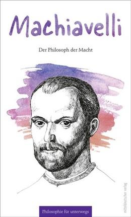 Abbildung von Russi | Machiavelli | 1. Auflage | 2018 | beck-shop.de