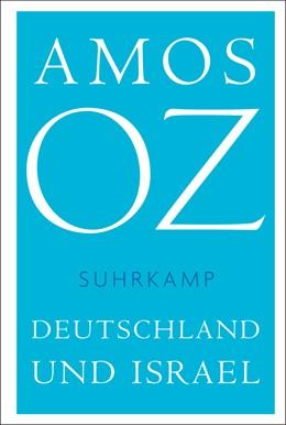 Abbildung von Oz | Deutschland und Israel | 1. Auflage | 2018 | beck-shop.de