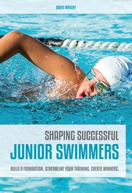 Abbildung von Wright   Shaping Successful Junior Swimmers   2018