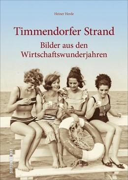 Abbildung von Herde | Timmendorfer Strand | 2018 | Bilder aus den Wirtschaftswund...