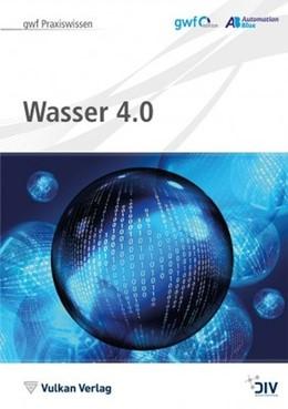 Abbildung von Runge | Wasser 4.0 | 1. Auflage | 2018 | beck-shop.de
