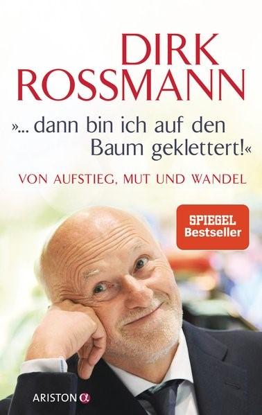 Abbildung von Roßmann / Käfferlein / Köhne |