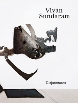 Abbildung von Haus der Kunst | Vivan Sundaram | 1. Auflage | 2018 | beck-shop.de