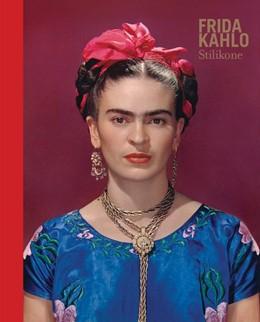 Abbildung von Wilcox / Henestrosa | Frida Kahlo Stilikone | 2018