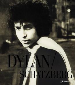 Abbildung von Schatzberg | Jerry Schatzberg: Bob Dylan | 2018 | Mit frühen, unveröffentlichten...
