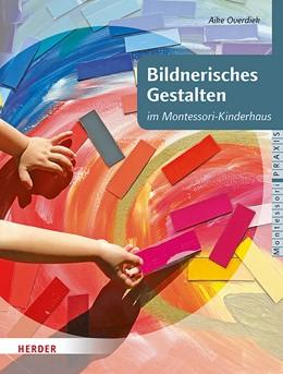 Abbildung von Overdiek-Spilker / Klein-Landeck   Bildnerisches Gestalten   1. Auflage   2020   beck-shop.de