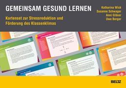 Abbildung von Mertens | Zeichnen im Coaching | 1. Auflage | 2018 | beck-shop.de