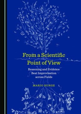 Abbildung von From a Scientific Point of View | 2018 | Reasoning and Evidence Beat Im...