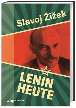 Abbildung von Žižek / Lenin | Lenin heute | 1. Auflage | 2018 | beck-shop.de