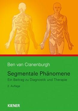 Abbildung von Cranenburgh | Segmentale Phänomene | 2. Auflage | 2018 | beck-shop.de