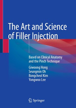 Abbildung von Hong / Oh / Kim   The Art and Science of Filler Injection   2020   Based on Clinical Anatomy and ...