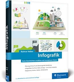 Abbildung von Heber   Infografik   1. Auflage   2018   beck-shop.de