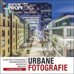 Abbildung von Paterna | Urbane Fotografie | 1. Auflage | 2018 | beck-shop.de