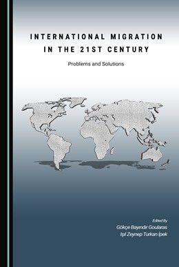 Abbildung von International Migration in the 21st Century | 1. Auflage | 2018 | beck-shop.de