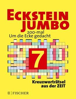 Abbildung von Eckstein | Eckstein Jumbo 7 | 2. Auflage | 2018 | beck-shop.de