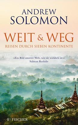 Abbildung von Solomon | Weit und weg | 1. Auflage | 2018 | beck-shop.de