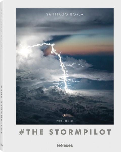 Abbildung von Borja | Pictures by # the Stormpilot | 2018