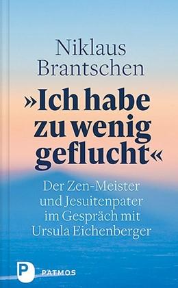 Abbildung von Brantschen / Eichenberger |