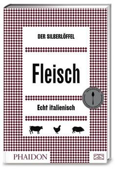 Abbildung von Der Silberlöffel - Fleisch | 1. Auflage | 2018 | beck-shop.de