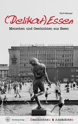 Abbildung von Mämpel | (Delikat)Essen | 1. Auflage | 2018 | beck-shop.de