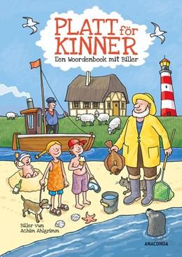 Abbildung von Schänzler-Reich / Reich | Platt för Kinner - Een Wöörbook mit Biller | 2018 | Platt für Kinder