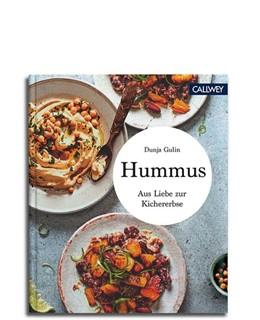 Abbildung von Gulin | Hummus | 1. Auflage | 2018 | beck-shop.de