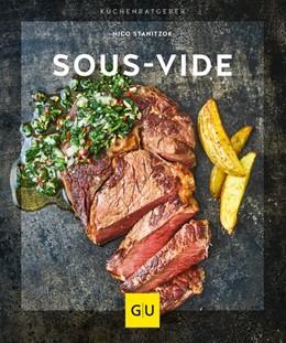 Abbildung von Stanitzok | Sous-Vide | 1. Auflage | 2018 | beck-shop.de