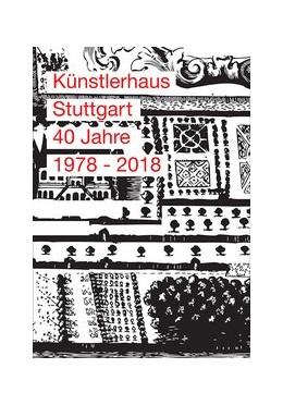 Abbildung von Paflik-Huber | Künstlerhaus Stuttgart | 1. Auflage | 2019 | beck-shop.de