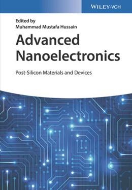 Abbildung von Hussain   Advanced Nanoelectronics   1. Auflage   2018   beck-shop.de