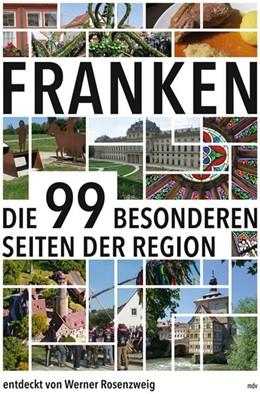 Abbildung von Rosenzweig | Franken | 1. Auflage | 2018 | beck-shop.de