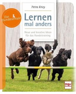 Abbildung von Krivy | Lernen - mal anders | 1. Auflage | 2020 | beck-shop.de